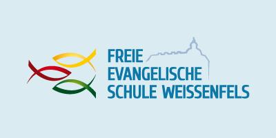 Freie evangelische Schule Weißenfels